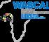 WASCAL Graduate Schools Courses