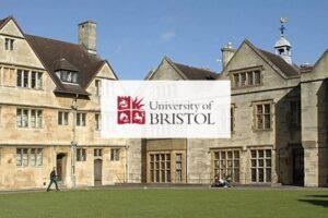Bristol University Scholarship Program