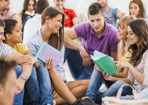 Heidelberg University Amirana Scholarships