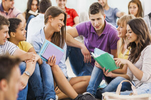 Hiram College Global Scholarships