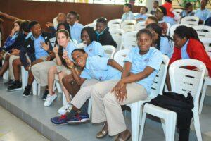 Special Schools in Nigeria