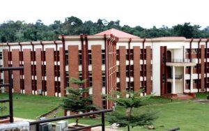 Tertiary InstitutionsIn Ondo State