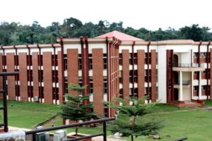 Tertiary Institutions In Ondo State