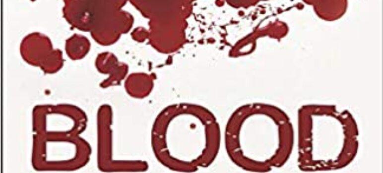 Blood Power: The Blood of Jesus - Dag Heward Mills