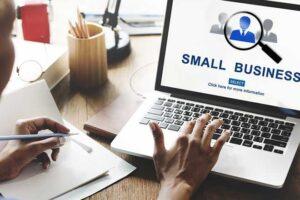 Benefits of Online Presence