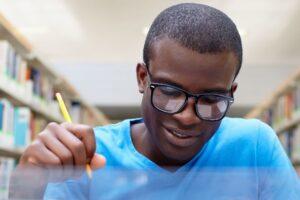 Bertha Foundation Challenge Fellowships