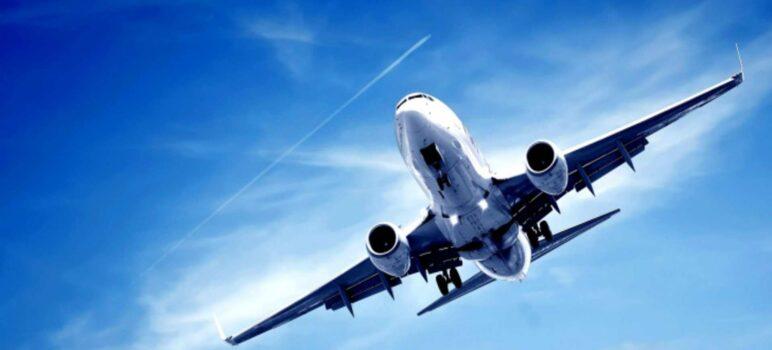 Best Local Airline In Nigeria