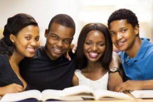 DAAD Merit scholarships