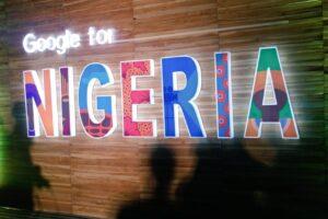 Find Google Nigeria Office