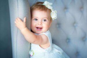 German Baby Girl Names