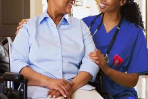 Home MedicalCare Services Agency