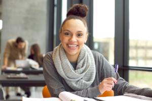 Kent Institute Scholarship