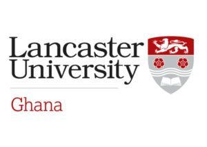 Lancaster University Ghana Courses