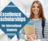 Olive Fynney Memorial Scholarships