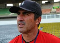 Paulo Ricardo Moroni Career