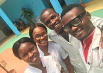 Polytechnics Offering Nursing and Medical