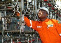 Universities to Study Chemical Engineering