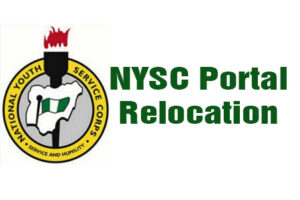 Apply For NYSC Redeployment