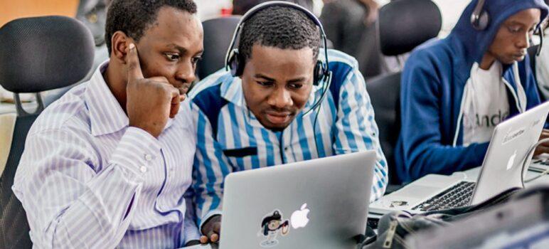 Best ICT School To Learn Programming