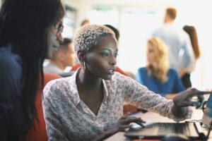 GE Early Career Graduate Internship