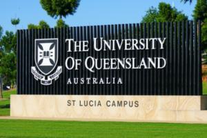 University of Queensland Scholarship Worth