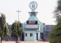 Anchor University Courses and Tuition Fee