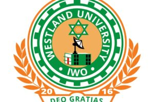Courses Offered in Westland University