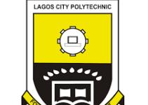 Lagos City Polytechnic Courses