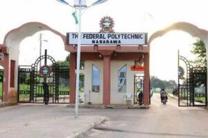 Polytechnics in Northern Nigeria