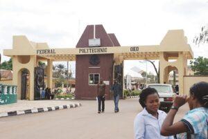 Polytechnics that Offers Psychology