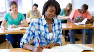 Professional CoursesTo StudyinNigeria