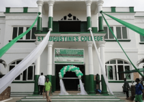 St Augustine College Of Education Courses